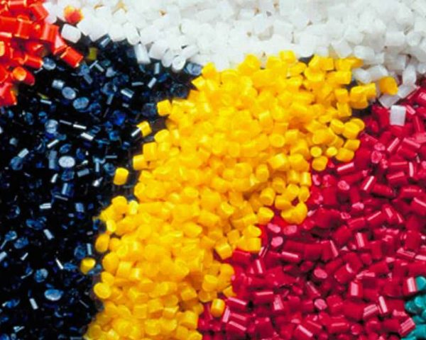 M R  POLYTECH – Recycled Plastic Granules & Fiber Glass Products